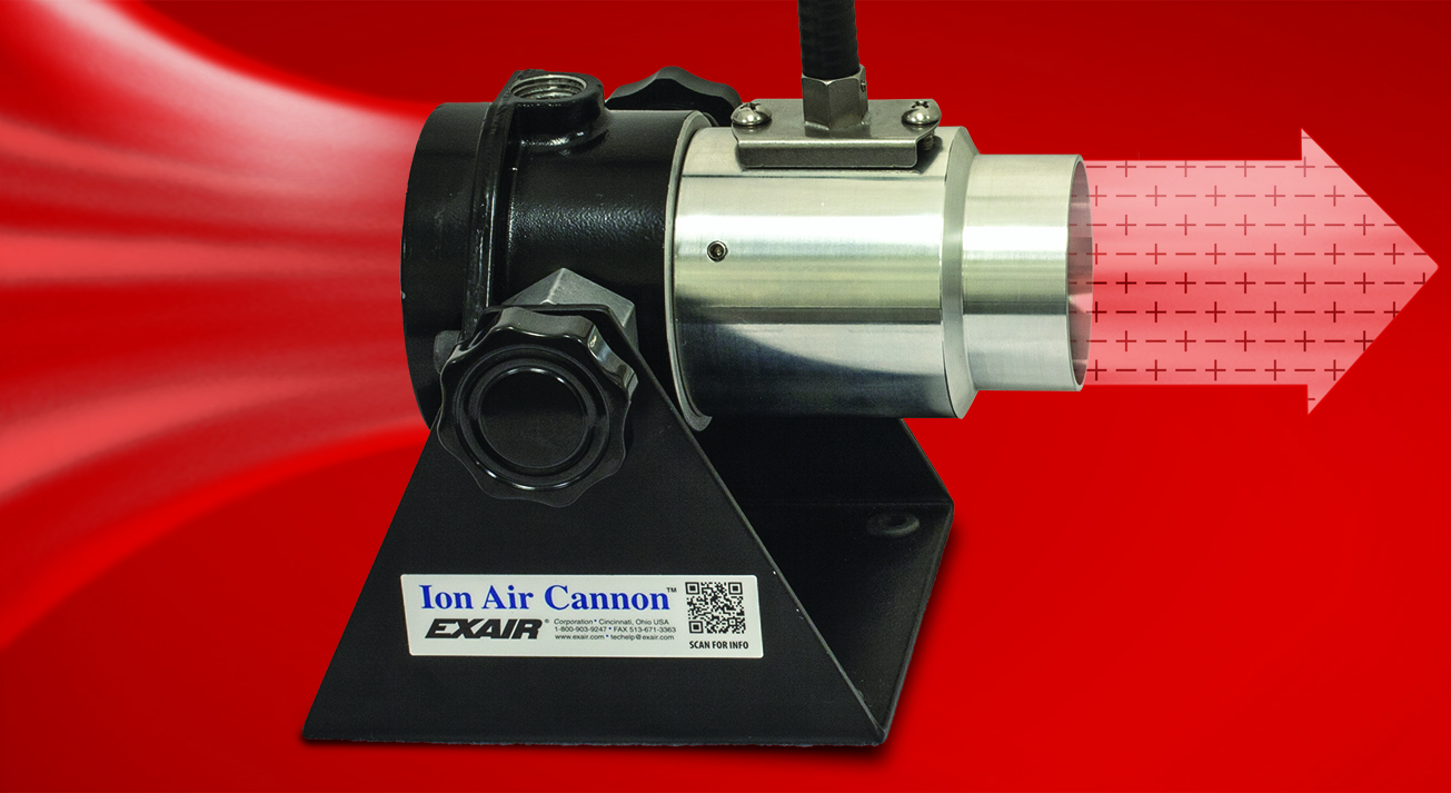 http://interlam.co.id/parjoo-content/media/images/product/EXAIR/ioncannon-layer.jpg Interlam product image