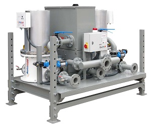 http://interlam.co.id/parjoo-content/media/images/product/double-automag-skid-units.jpg Interlam product image