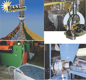 http://interlam.co.id/parjoo-content/media/images/product/pneumatic-conveyor.png Interlam product image